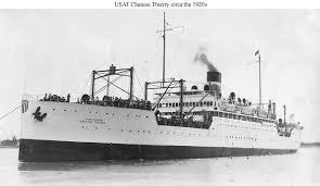 bureau 02 chateau thierry transport ap photo index