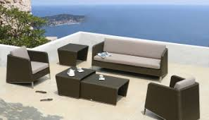 Better Homes And Gardens Outdoor Furniture Cushions Brown Rattan Garden Furniture With Light Brown Outdoor Furniture