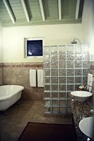32 best dream bathroom images on pinterest room bathroom ideas