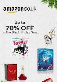 amazon black friday 2016 codes black friday deals offers u0026 voucher codes october 2017 my