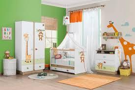 bilder babyzimmer babyzimmer und babybetten kinder komfort