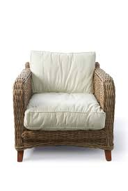 Single Couch Single Couch Chair Fashiontruck Us