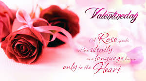 love quotes for him youtube valentines day love quotes quotes of the day