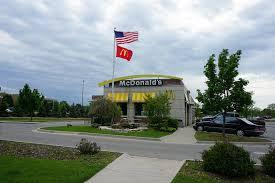 does mcdonalds hire felons help for felons