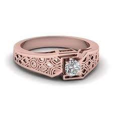 Beautiful Wedding Rings by Shop Our Beautiful Engagement Rings Online Fascinating Diamonds