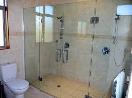 13 best shower images on shower two