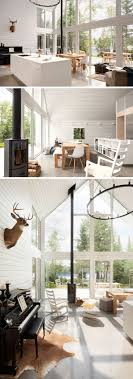 chalet house best 25 chalet house ideas on chalet chalet and chalet