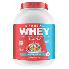 sparta nutrition spartan whey illpumpyouup com