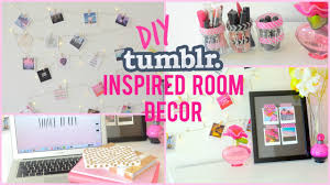 Diy Nursery Decor Pinterest by Diy Room Decor Inspired I Dizzybrunette3 U2013 Youtube Diy Baby