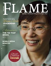 flame fall 2016 by flame magazine texas conference of seventh