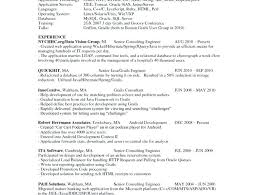 entry level java developer resume sample java programmer resume sample java developer entry level core java