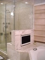 bathroom tv ideas best 25 bathroom tvs ideas on in shower tvs
