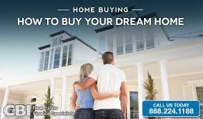 your dream home how to buy your dream home cb investments
