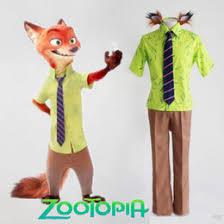 Fox Halloween Costumes Discount Xl Fox Halloween Costume 2017 Xl Fox Halloween Costume