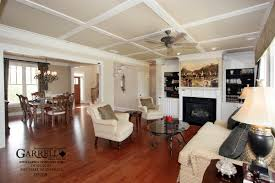 melbourne house plan house plans by garrell associates inc