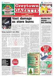 greytown gazette 16 11 16 by kzn local news issuu