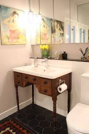 Small Bathroom Laundry 75 Best Bathroom Ledge Images On Pinterest Bathroom Ideas Room