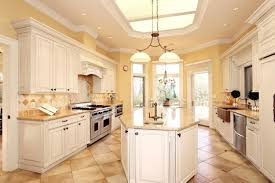million dollar homes nj need home staging spaces that speak