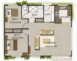 house plans with two master bedrooms marvelous small house plans with two master suites images best