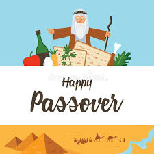 the passover haggadah passover haggadah design template the story of jews exodus from