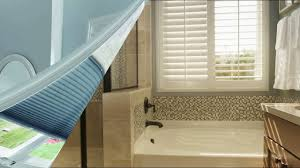 Bathroom Shower Windows Bathroom Shower Window Shutters Designs Youtube