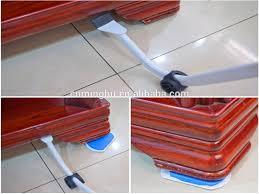 furniture furniture moving pads home design wonderfull marvelous