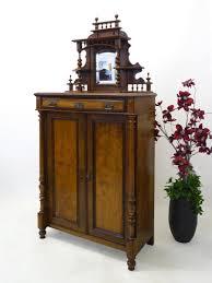 Wohnzimmerschrank Fichte Gebraucht Tv Schrank Nussbaum Antik Gebraucht Edelos Com U003d Inspiration