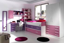 home interiors in chennai interior interior designers
