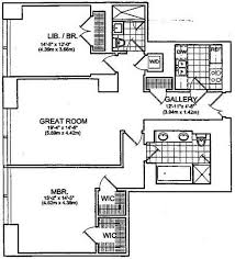 time warner center floor plan time warner center 25 columbus circle new york ny 10019 the