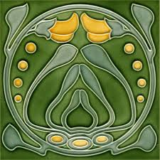 Art Deco Tile Designs 115 Best Art Deco Quilt Ideas Images On Pinterest Art Nouveau