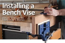 Woodworking Bench Vise by Vise1 Png Sha U003de5b8061fb9604580