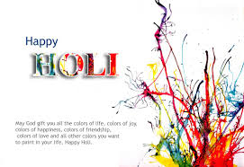 happy holi images with quotes 2016 holi happyholi happy women