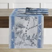 table runners williams sonoma