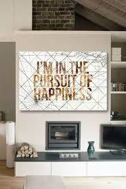 Apartment Home Decor 863 Best Wall Decor U0026 Signs Images On Pinterest Wall Decals