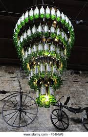 Whiskey Bottle Chandelier Bottles Of Whiskey Stock Photos U0026 Bottles Of Whiskey Stock Images