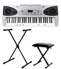 piano keyboard with light up keys 54 keys keyboard e piano light up keys 100 sounds rhythms mic