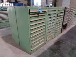 Storage Cabinets Metal Furniture U0026 Sofa Great Vidmar Cabinets Design For Industrial