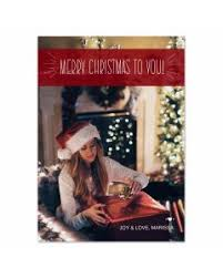 photo christmas cards greeting cards greeting cards cards stationery