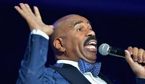 Steve Harvey Memes - powerball steve harvey memes are latest trend as powerball winner