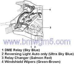 e46 m3 o2 sensor wiring diagram u2013 wiring diagrams u2013 readingrat net