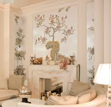 de gournay our collections wallpapers collection japanese