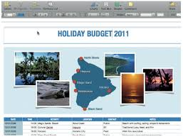 trip planner templates trip budget template templates franklinfire co