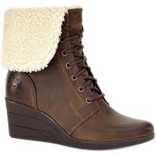 womens ugg boots nz cost effective womens ugg zea boots 26965 32844 211