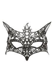 black eye mask halloween costumes 34 best halloween images on pinterest halloween costumes
