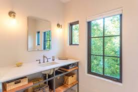 designing a new home custom bathrooms photo gallery nc home builder