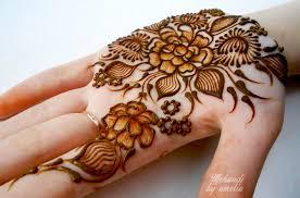 henna tattoos designs hennacurve