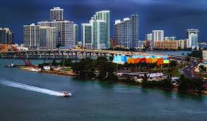 miami fl 2015 top cre markets to watch multifamily