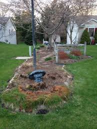 rikes lawn care and scaping allendale michigan landscaper rikes