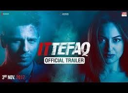 download save thumbnail shahrukh khan new movie ittefaq is