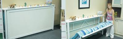 Diy Folding Bed Diy Folding Bed Furniture Favourites